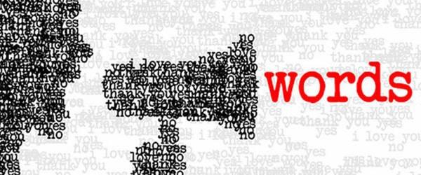 palavras chaves, seo, keywords, pesquisa, search